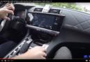 Vidéo : l'avis d'un propriétaire de DS 7 CROSSBACK