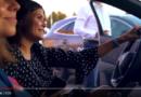 Vidéo : ouverture du DS SALON LVIV