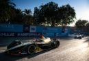 DS TECHEETAH a rendez-vous au Mexique en Formule E