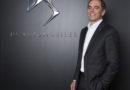 Bastien Schupp est le nouveau Directeur Marketing et Communication  de DS Automobiles