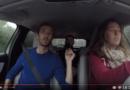 Vidéo : essai de DS 3 CROSSBACK E-TENSE