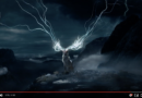 Vidéo : la nouvelle publicité DS 7 CROSSBACK E-TENSE 4×4